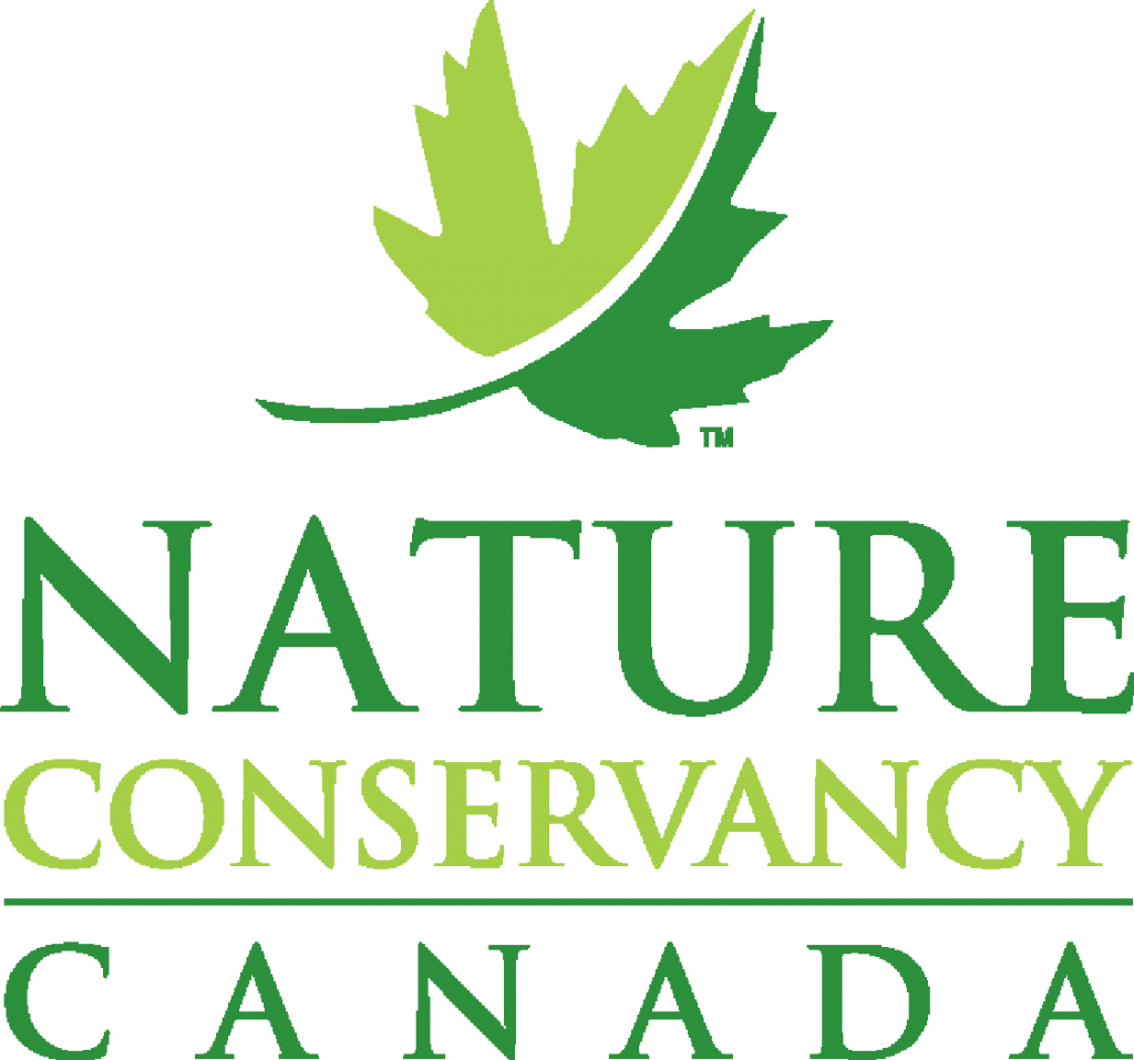 Job Posting: Conservation Volunteers Program Assistant with Nature ...